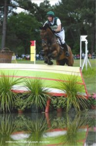 Eventing Camp at Bicton Arena @ Bicton Arena | East Budleigh | England | United Kingdom